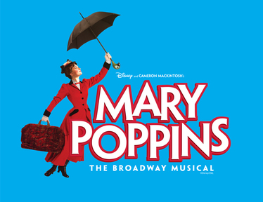 mary-poppins-full-4c