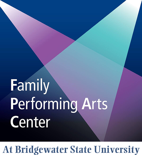 Family Performing Arts Center at Bridgewater State University